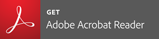 Acrobat Reader software logo